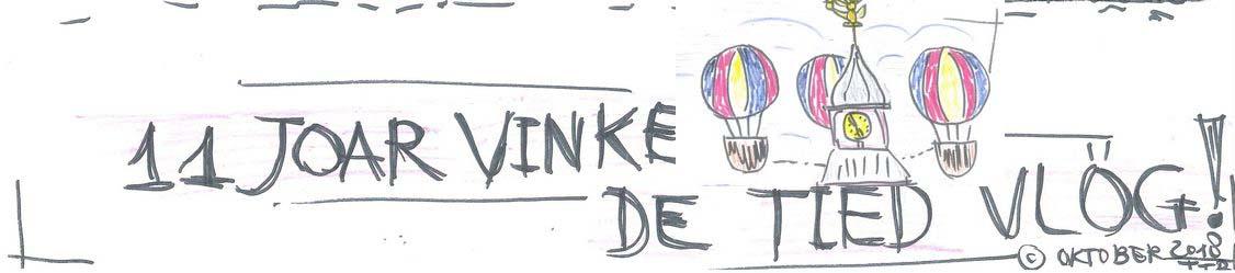 Carnaval Wijk Vinke